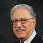 Kenneth B. Germain