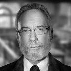 Kenneth J. Manges
