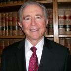 Lewis G. Gatch