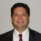 Brian D. Goldwasser