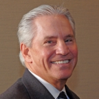 Howard L. Richshafer