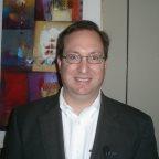 J. Adam Engel