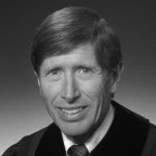 Judge Lee H. Hildebrandt, Jr.