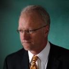 Michael L. Weber