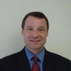 Paul J. Kellogg