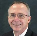 Judge Steven E. Martin