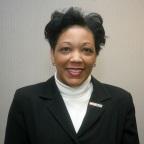 Glenda A. Smith
