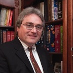 John H. Metz